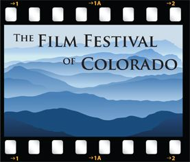 The Film Festival of Colorado